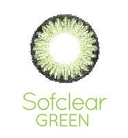 35B Green Web 2020 Reverse.jpg