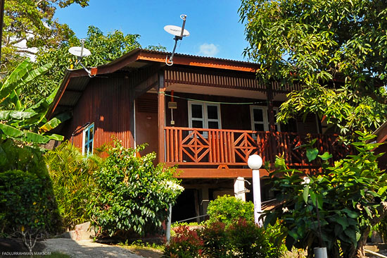 damai-tioman-resort-accommodation