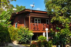 damai-tioman-resort-accommodation