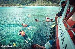 Snorkeling-1-edited