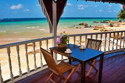 damai-tioman-resort-restaurant2