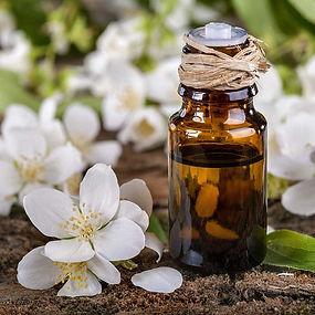 aromatherapie site.jpg