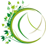 LOGO CMpng.png