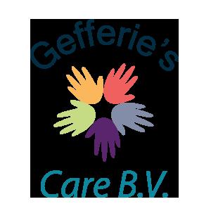 gefferieszorg_logo_header.png