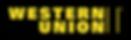 logo_wu.png
