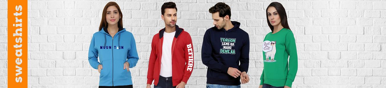 sweatshirt-banner-merchgarage.png
