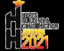 Black-2021-logo.png