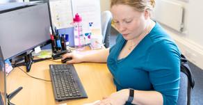 Key points from coronavirus webinar hosted by The Worldwide Hospice Palliative Care Alliance