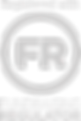 fr logo.png