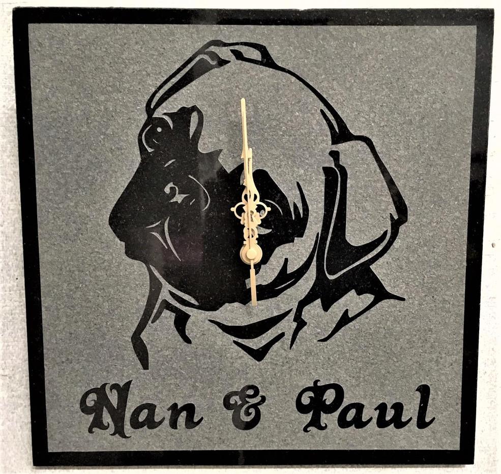 Pug clock.jpg