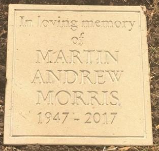 Morris.jpg
