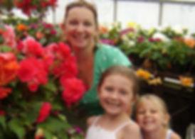 margaret_and_family.jpg