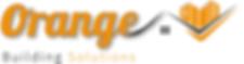 Orange-building-solutions--logo-4.png