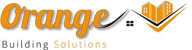 Orange-building-solutions--logo-4.png