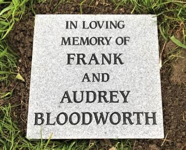 Bloodworth.jpg