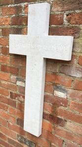 Bengeo Cross.jpg