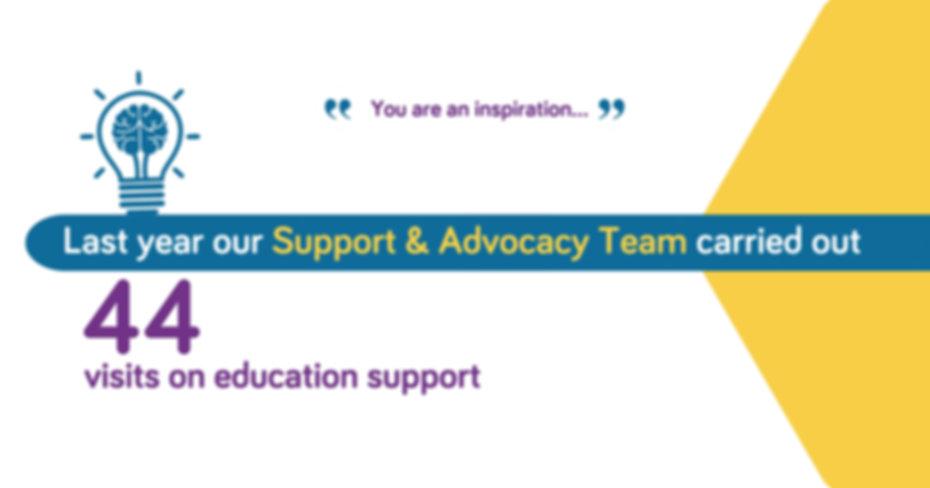 FB Education Support.jpg