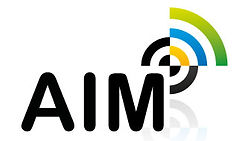 AIM SALES & MARKETING - STEVENAGE