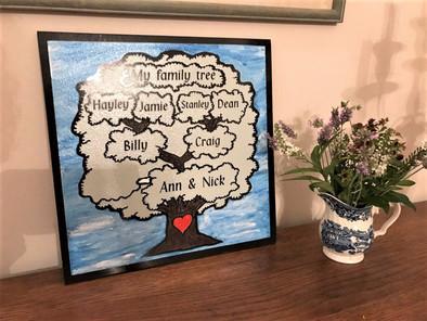Family tree plaque.JPG