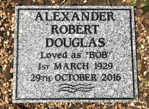 A.Douglas.jpg