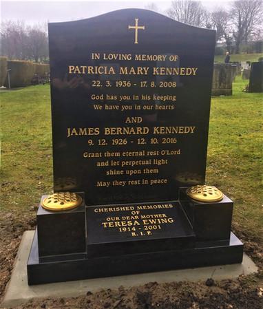 Kennedy additional inscription.jpg