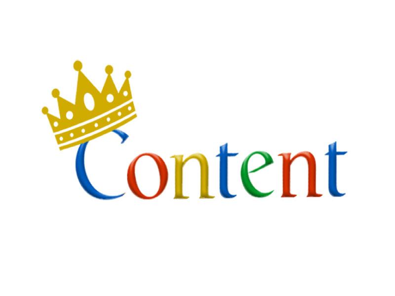 CONTENT-