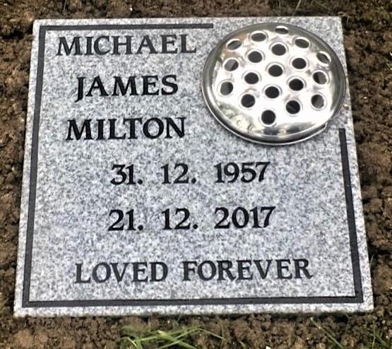 Milton.jpg