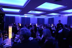 Herts Building Awards 2017