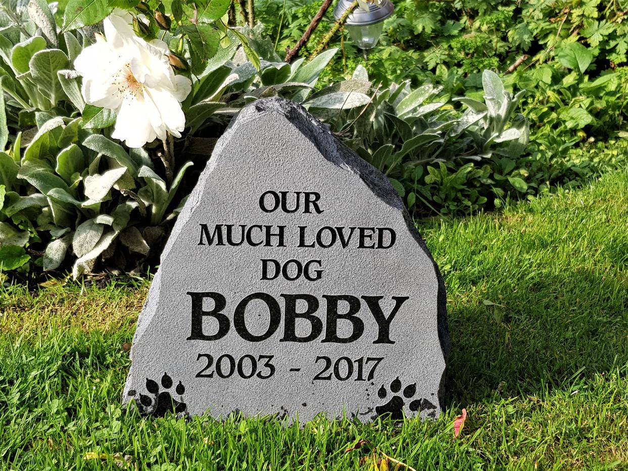 Bobbys stone.jpg