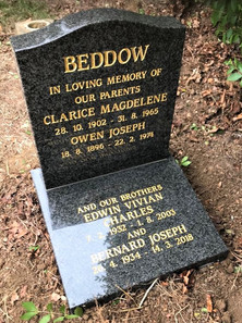 Beddow.jpg