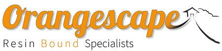 Orangescape-Logo.jpg