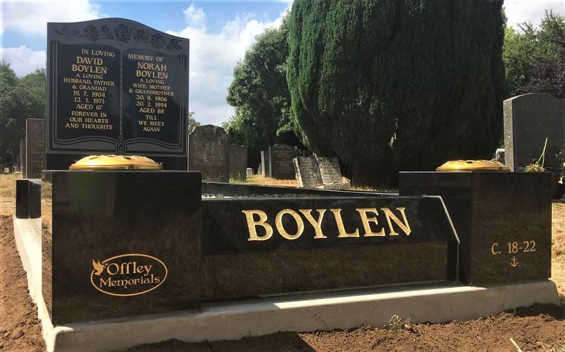 Boylen2.jpg