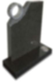 Claddagh Ring-2.jpg