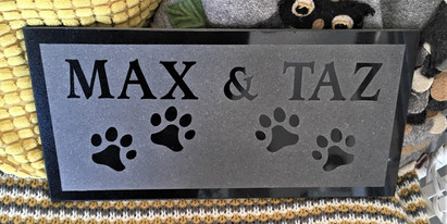 Max & Taz.jpg