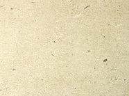 Offley Memorials - Types Of Stone