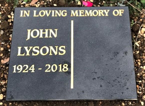 Lysons.jpg