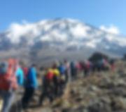 Climb-Kilimanjaro-Ascending-to-Kibo.jpg