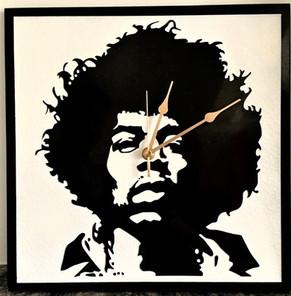Hendrix clock.JPG