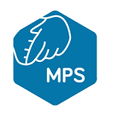 MPS-single-hex_blue.png