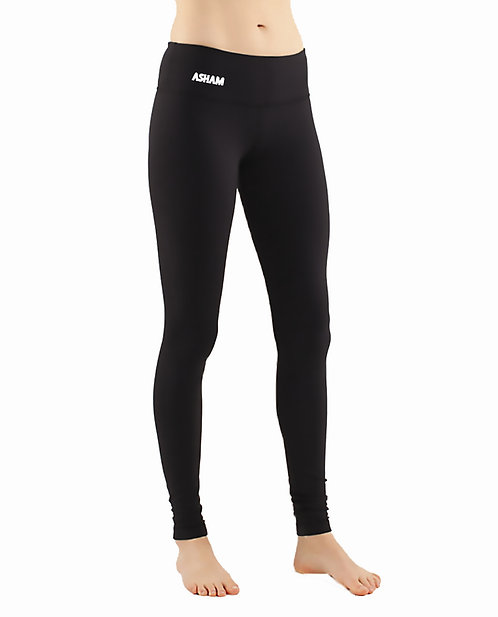 WOMENS APW TIGHTS