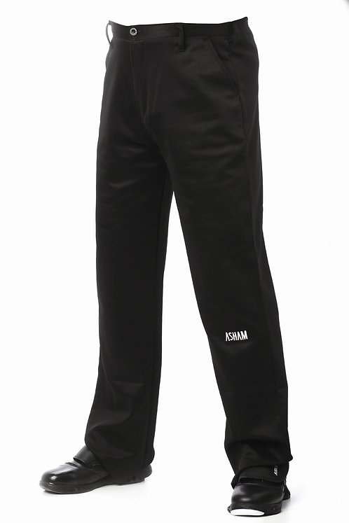 MENS CLASSIC POLY PANTS