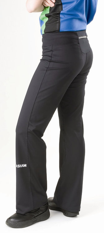 WOMENS APW CURLING PANT
