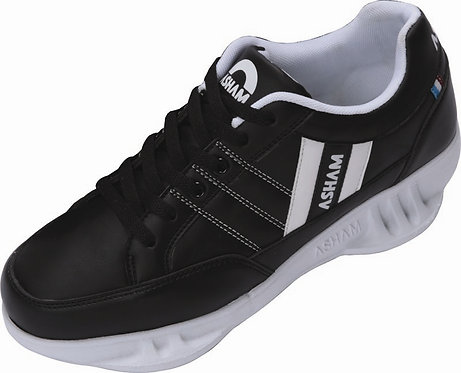 MENS CLUB ULTRA LITE SHOE