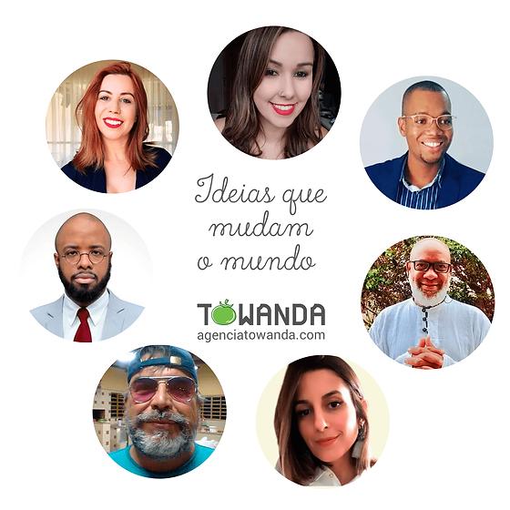 Equipe-Towanda-abril (2).png