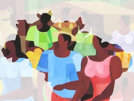 5 livros para refletir sobre a questão racial no Brasil