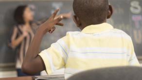 Ensino de Libras pode se tornar obrigatório nas escolas de todo o Brasil