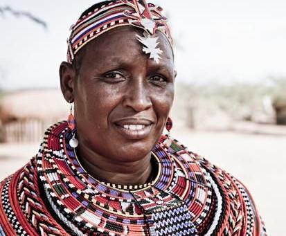 Umoja: uma aldeia só de mulheres que se libertaram da violência masculina