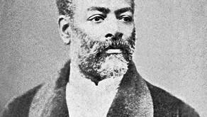 A vida e o legado de Luiz Gama