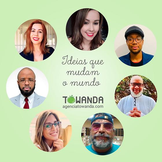 Equipe Towanda agosto.png