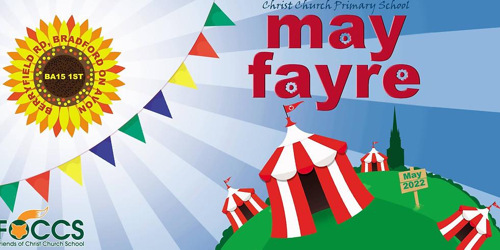 May Fayre